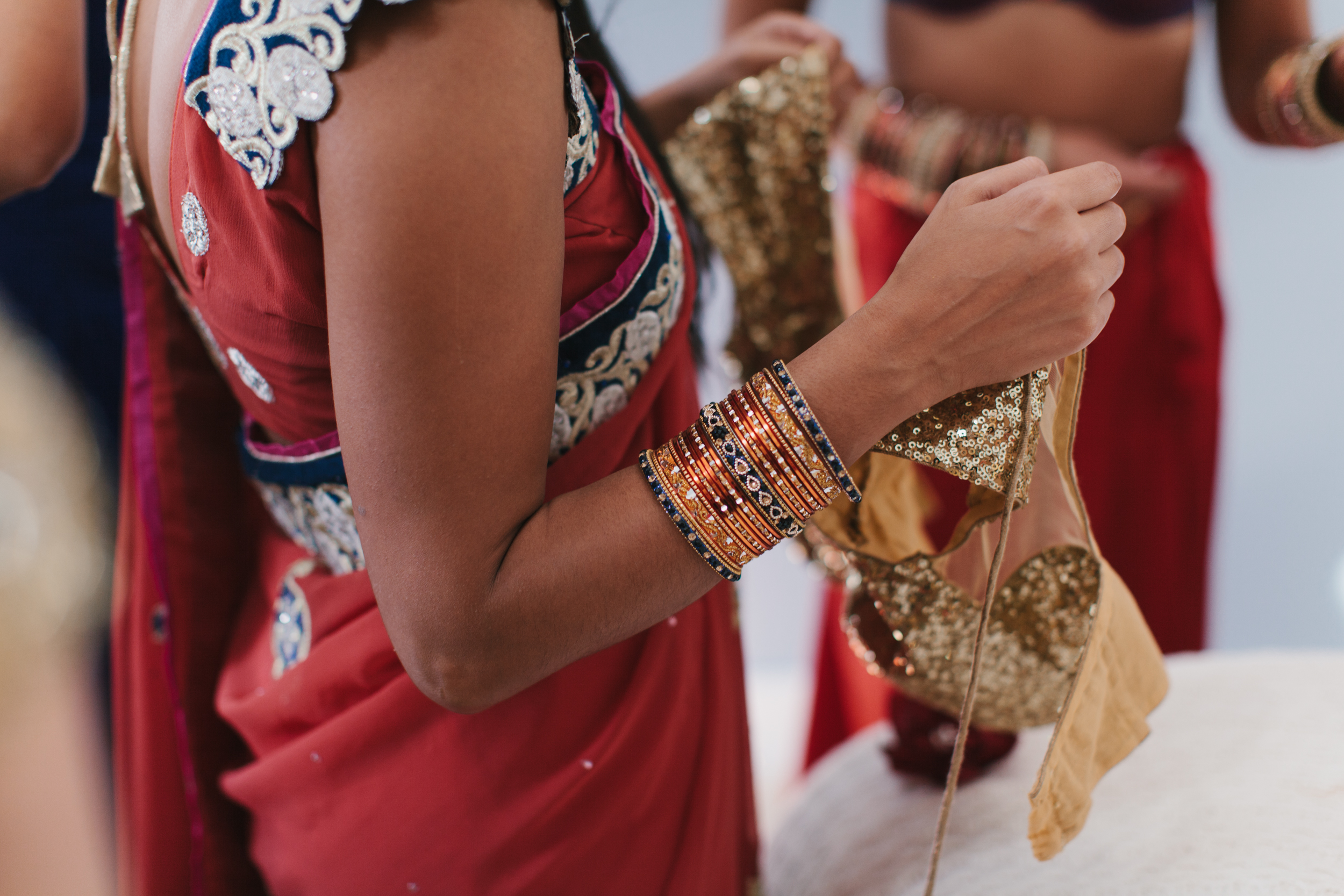 Detroit Michigan Indian Wedding Ceremony-028.jpg