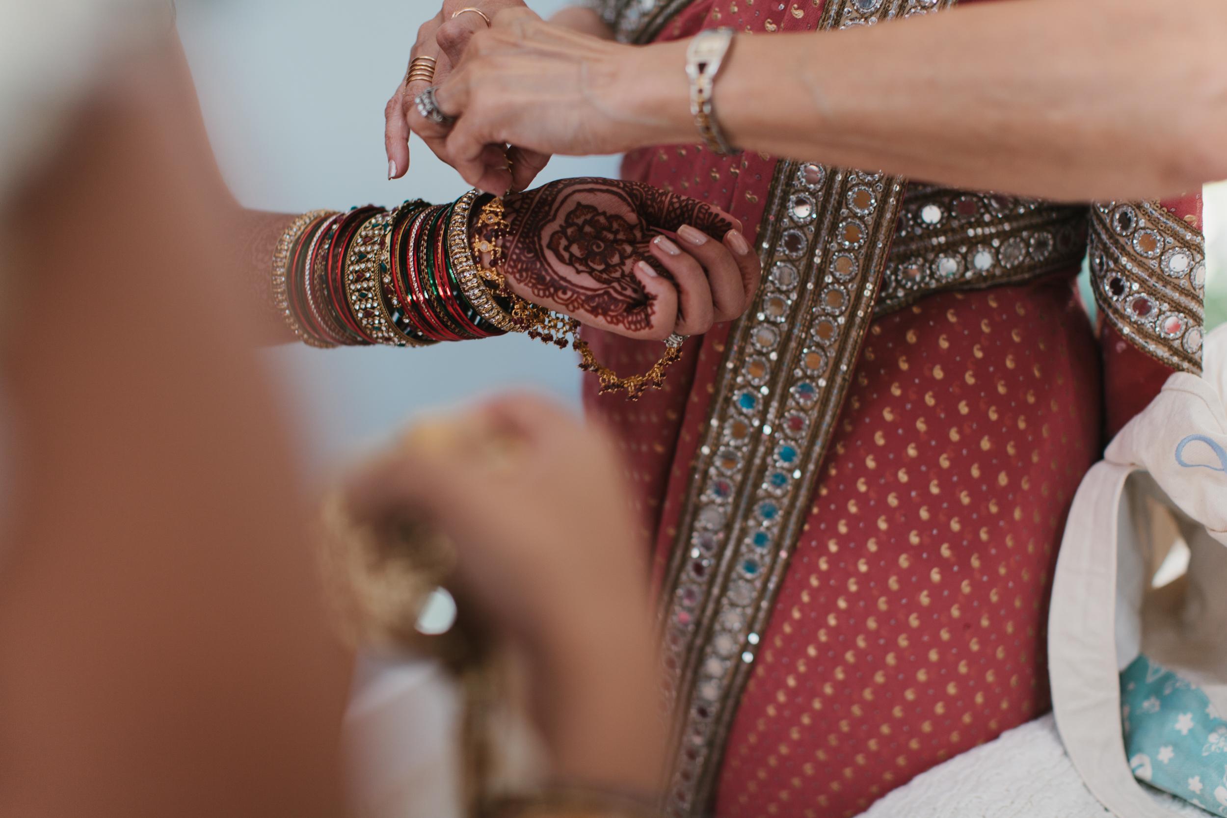 Detroit Michigan Indian Wedding Ceremony-029.jpg