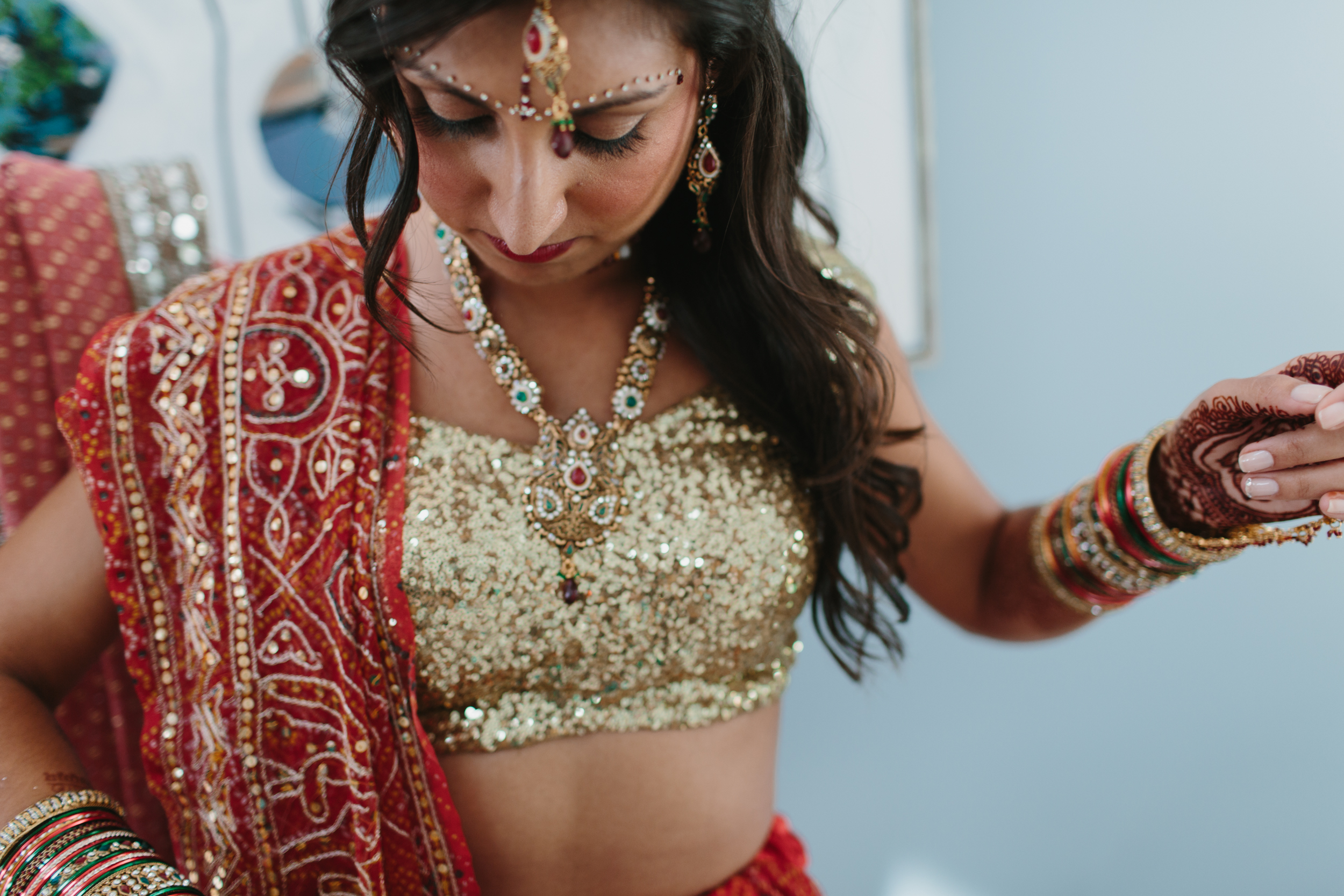 Detroit Michigan Indian Wedding Ceremony-032.jpg