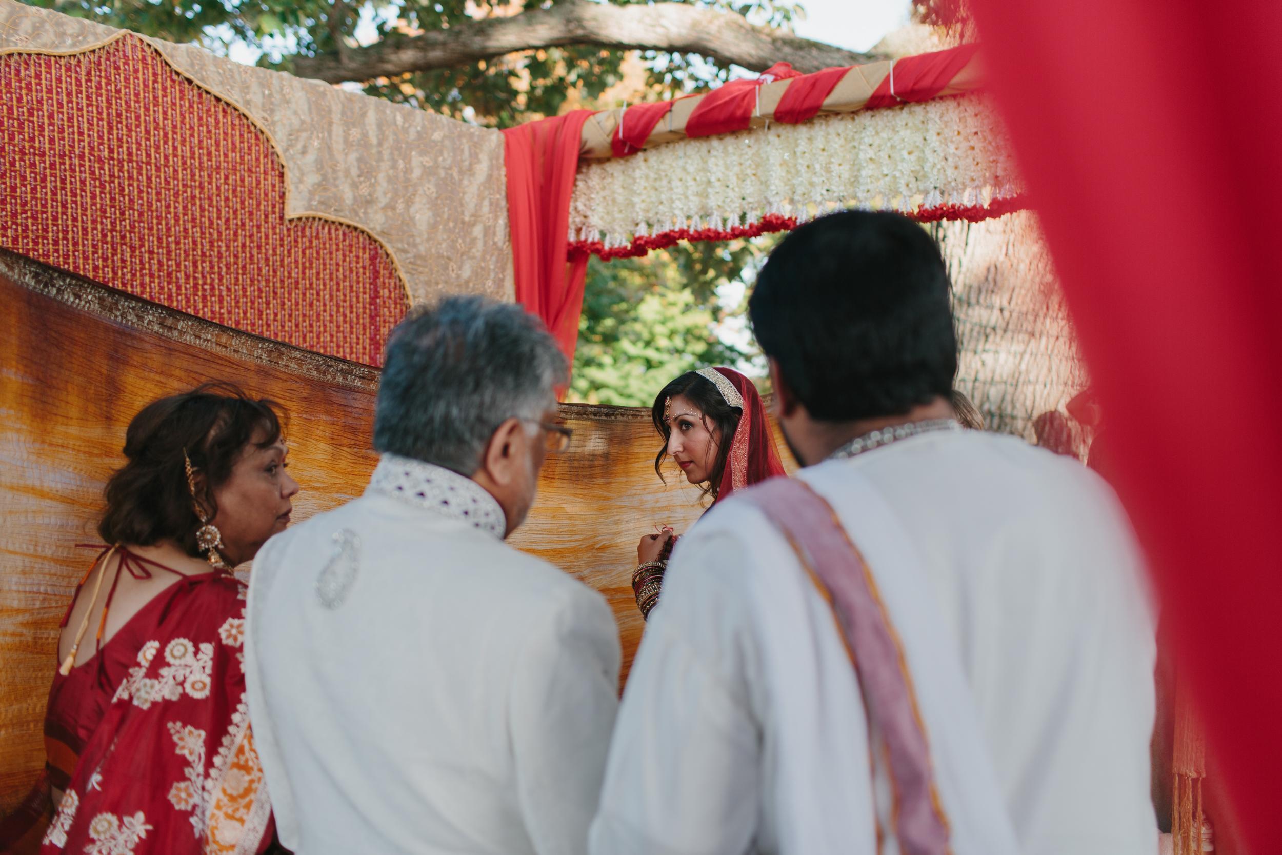 Detroit Michigan Indian Wedding Ceremony-050.jpg