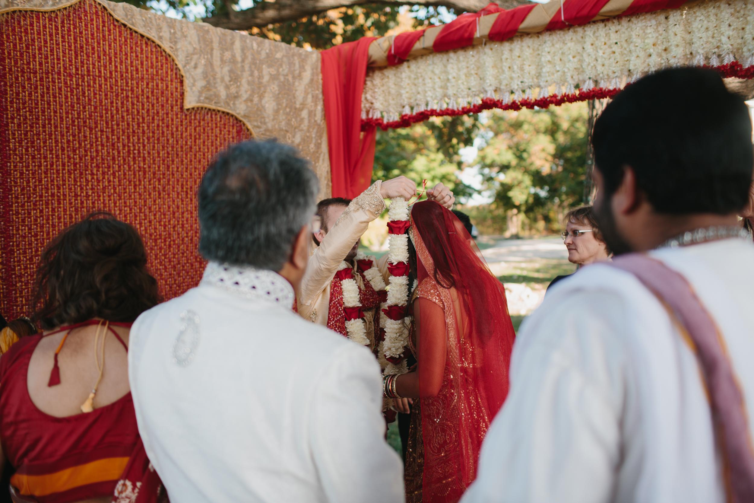 Detroit Michigan Indian Wedding Ceremony-051.jpg