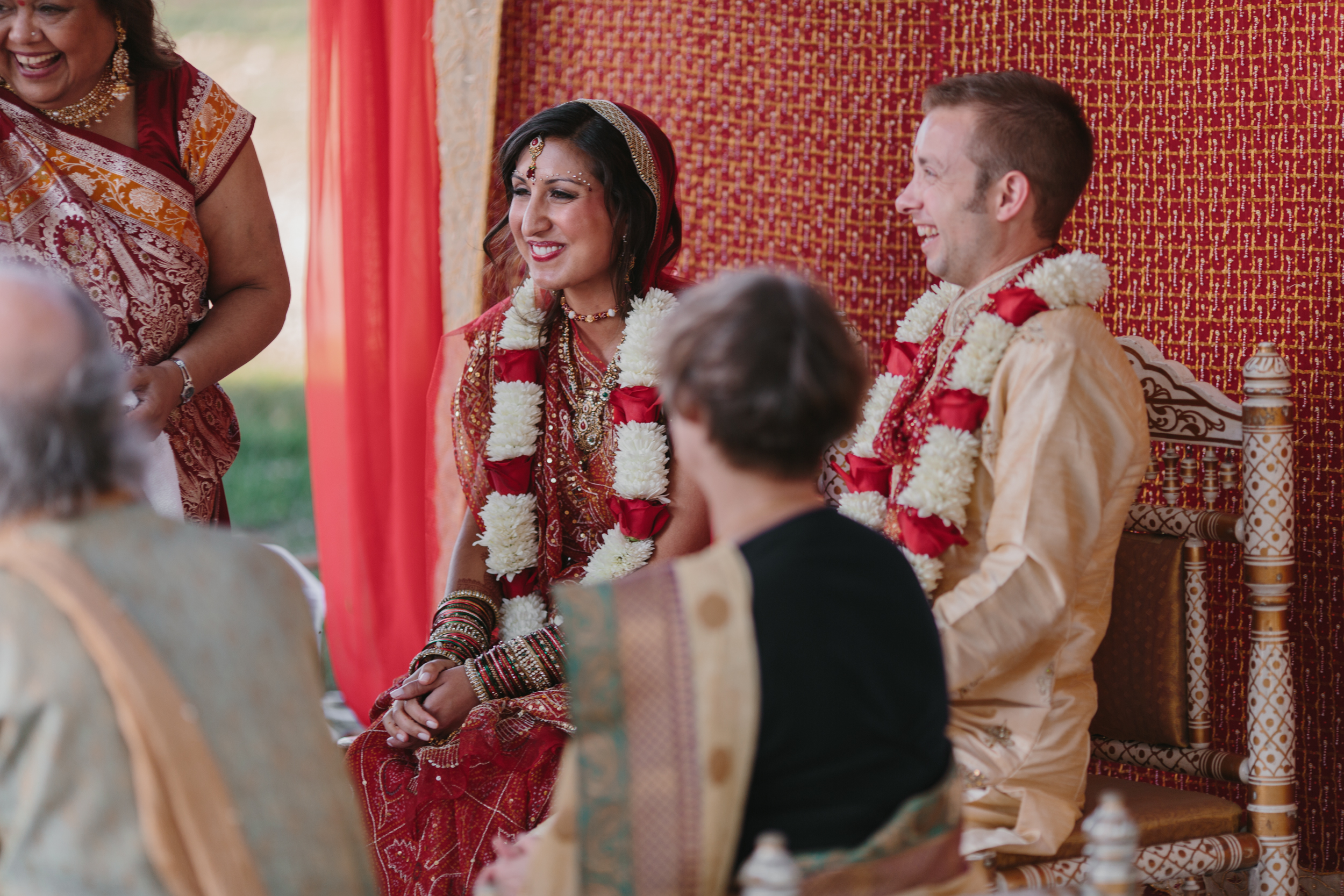 Detroit Michigan Indian Wedding Ceremony-054.jpg