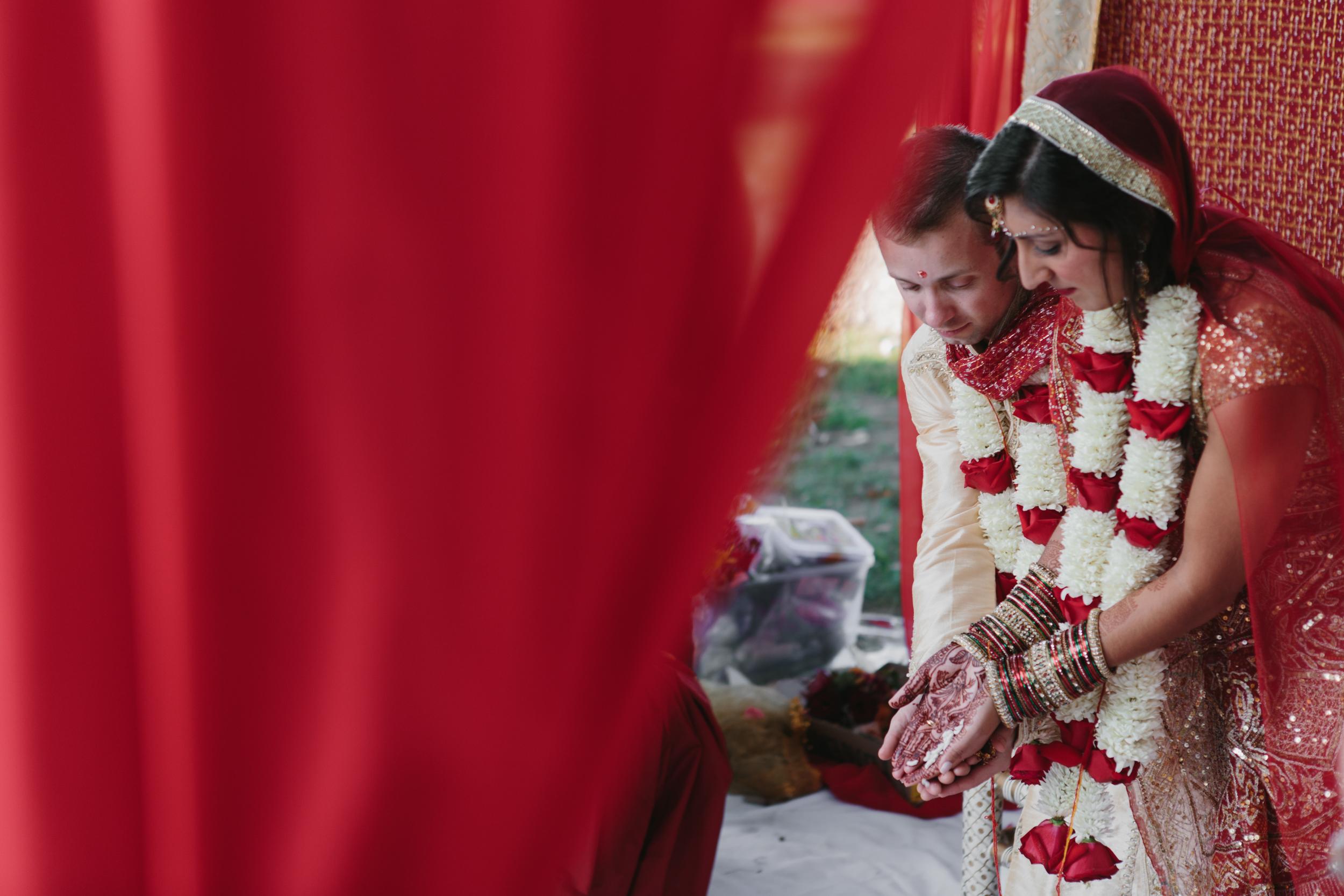 Detroit Michigan Indian Wedding Ceremony-059.jpg