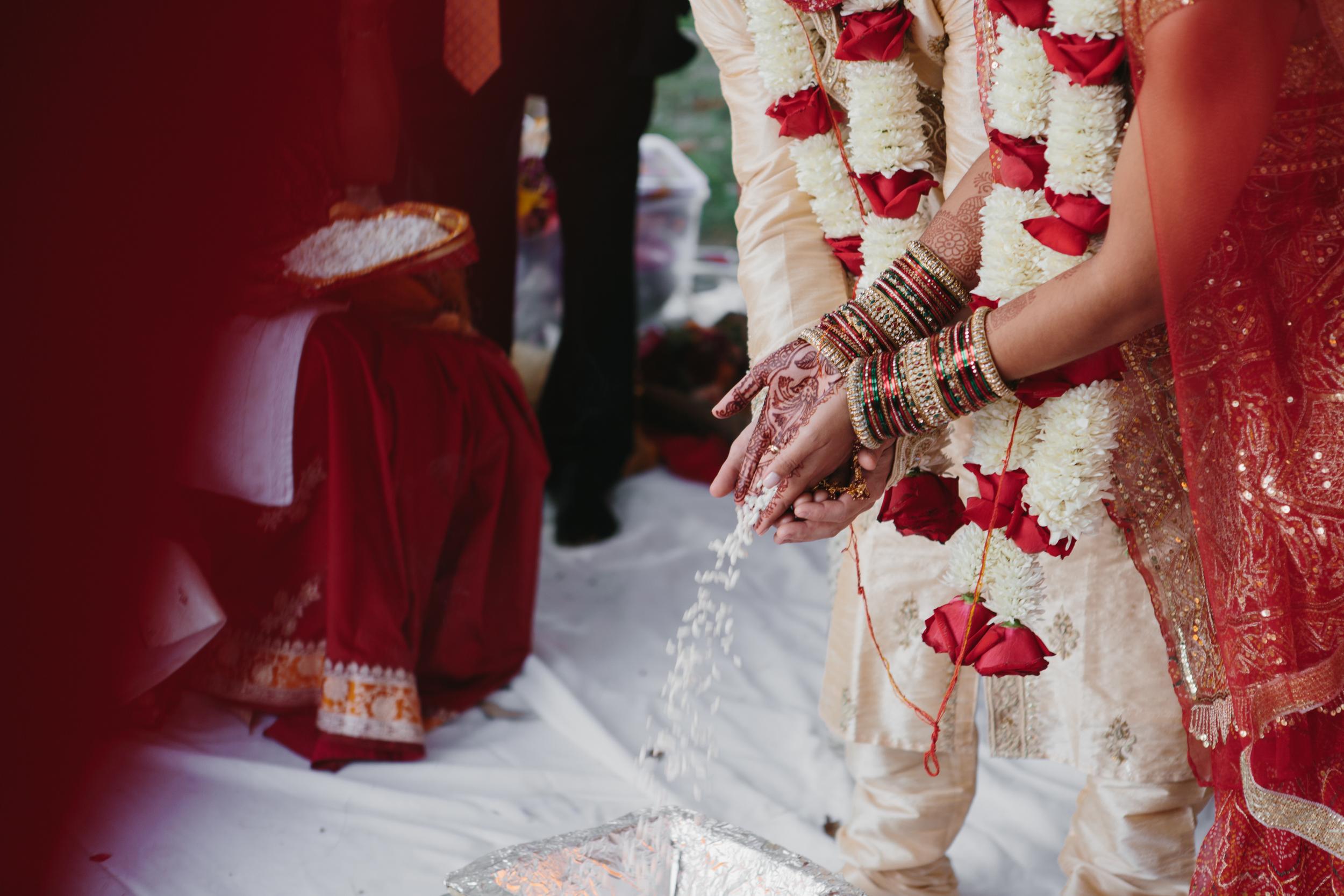 Detroit Michigan Indian Wedding Ceremony-063.jpg