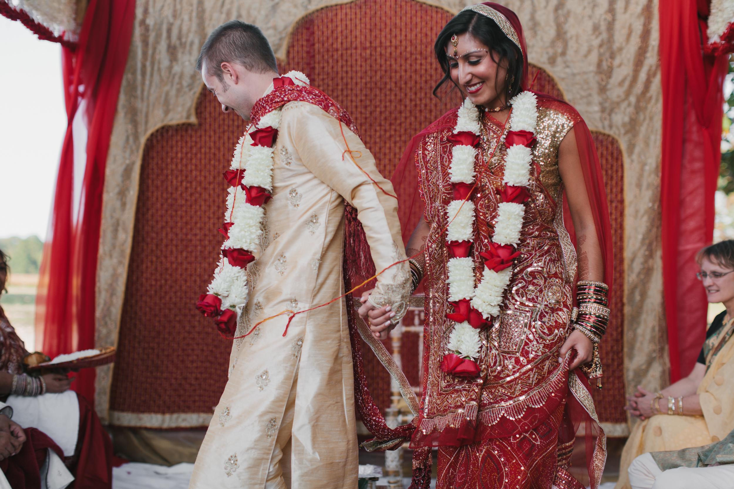 Detroit Michigan Indian Wedding Ceremony-062.jpg