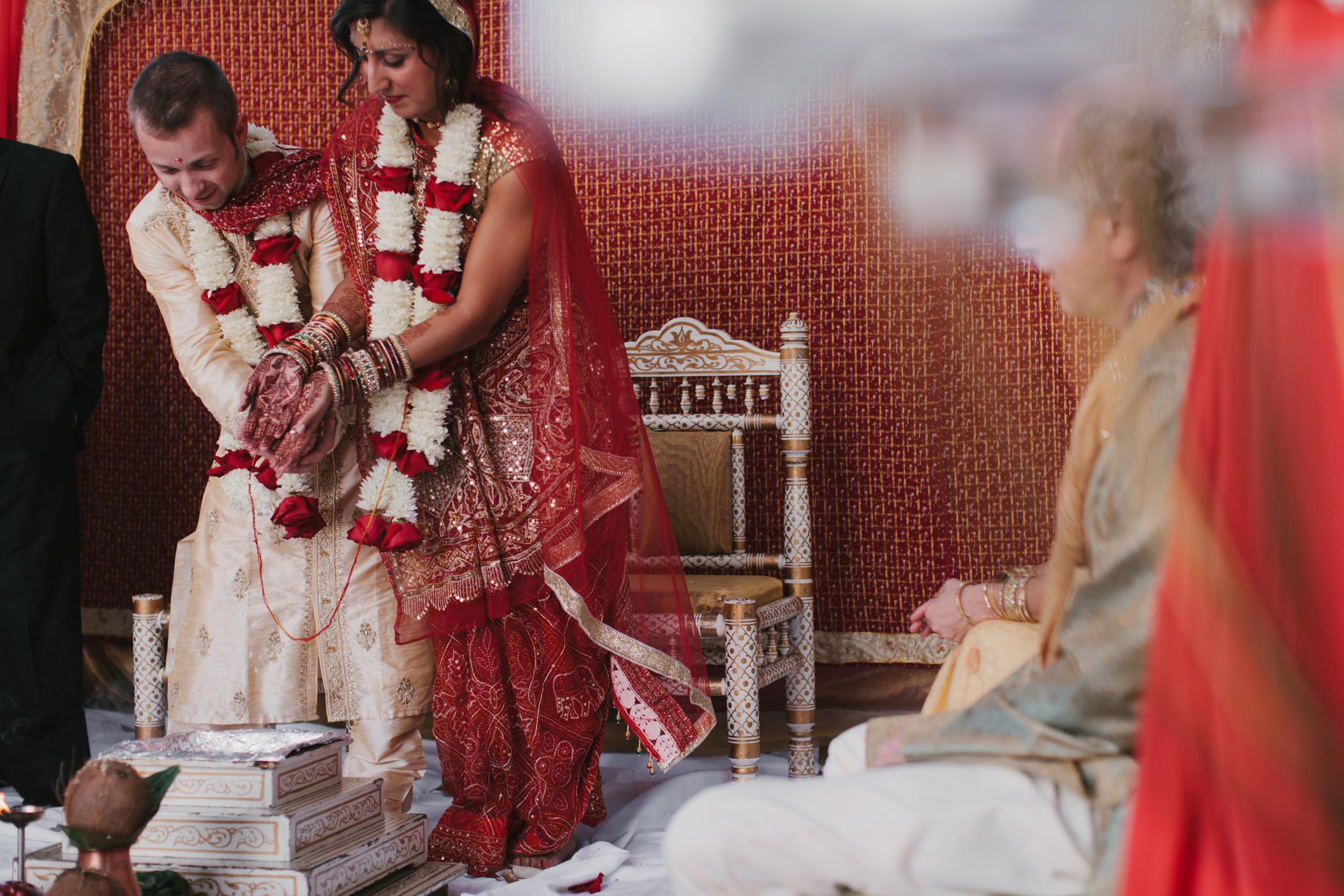 Detroit Michigan Indian Wedding Ceremony-066.jpg