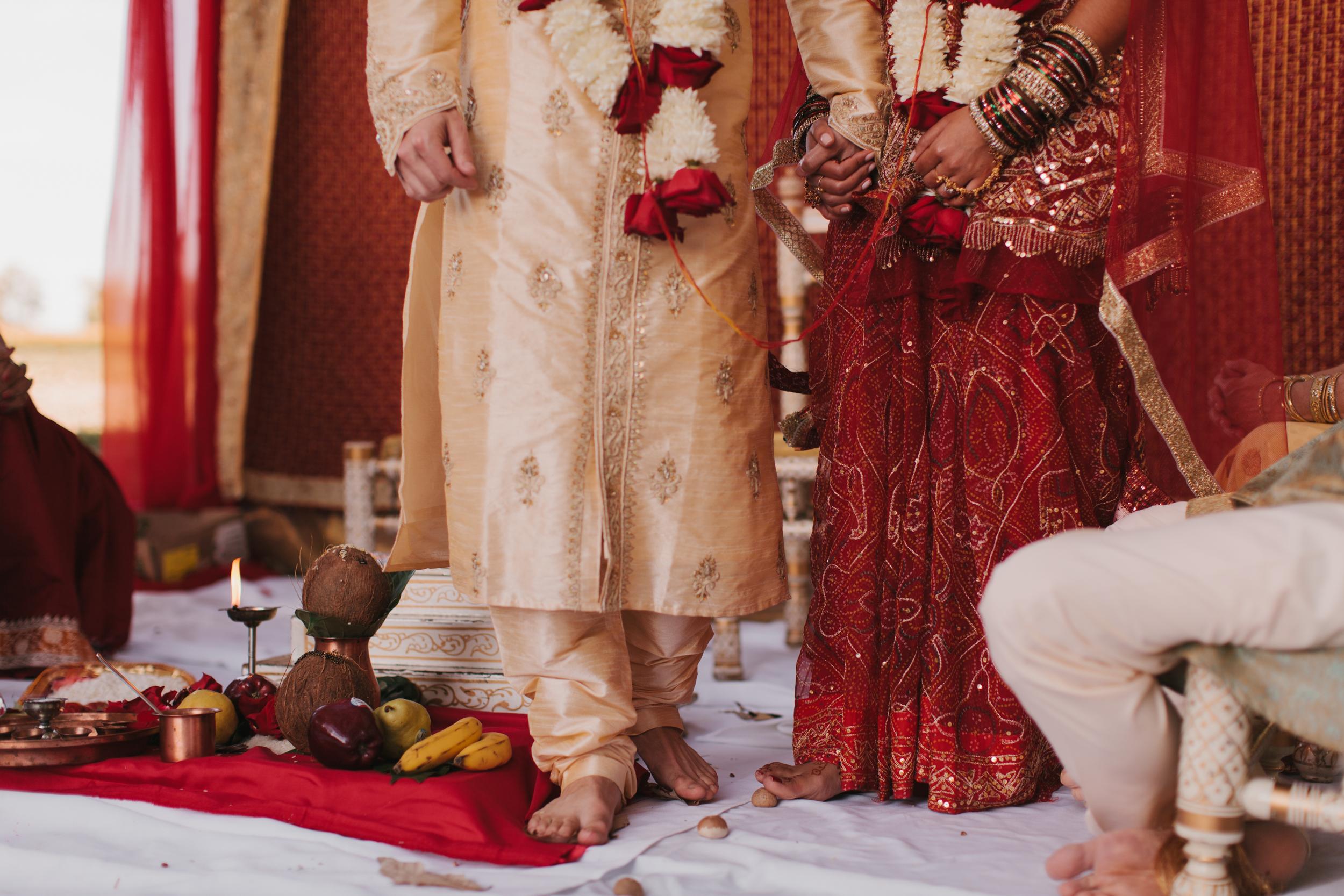 Detroit Michigan Indian Wedding Ceremony-069.jpg