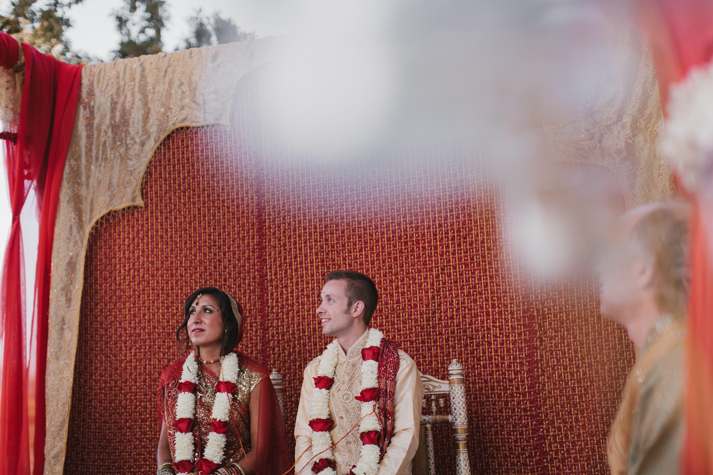 Detroit Michigan Indian Wedding Ceremony-072.jpg