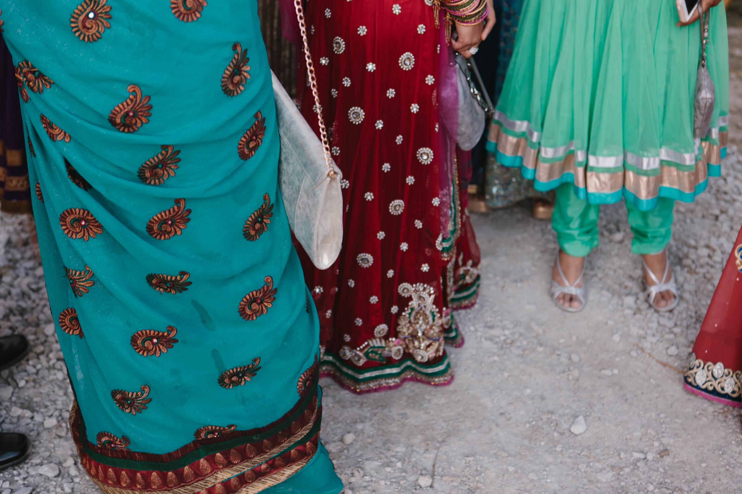 Detroit Michigan Indian Wedding Ceremony-076.jpg