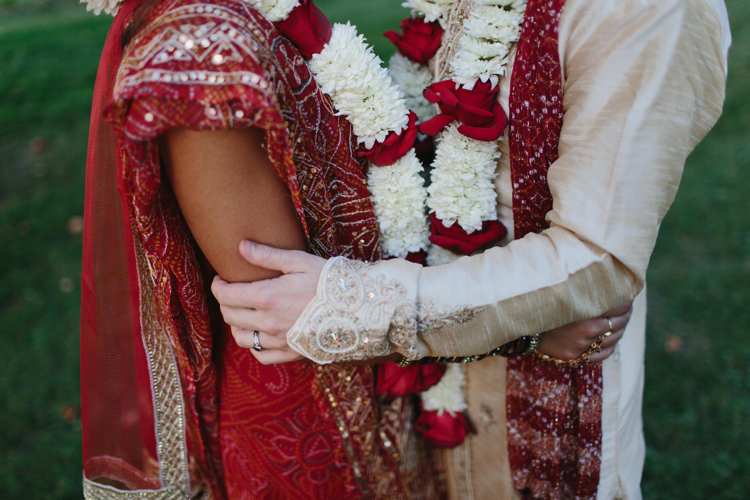 Detroit Michigan Indian Wedding Ceremony-081.jpg