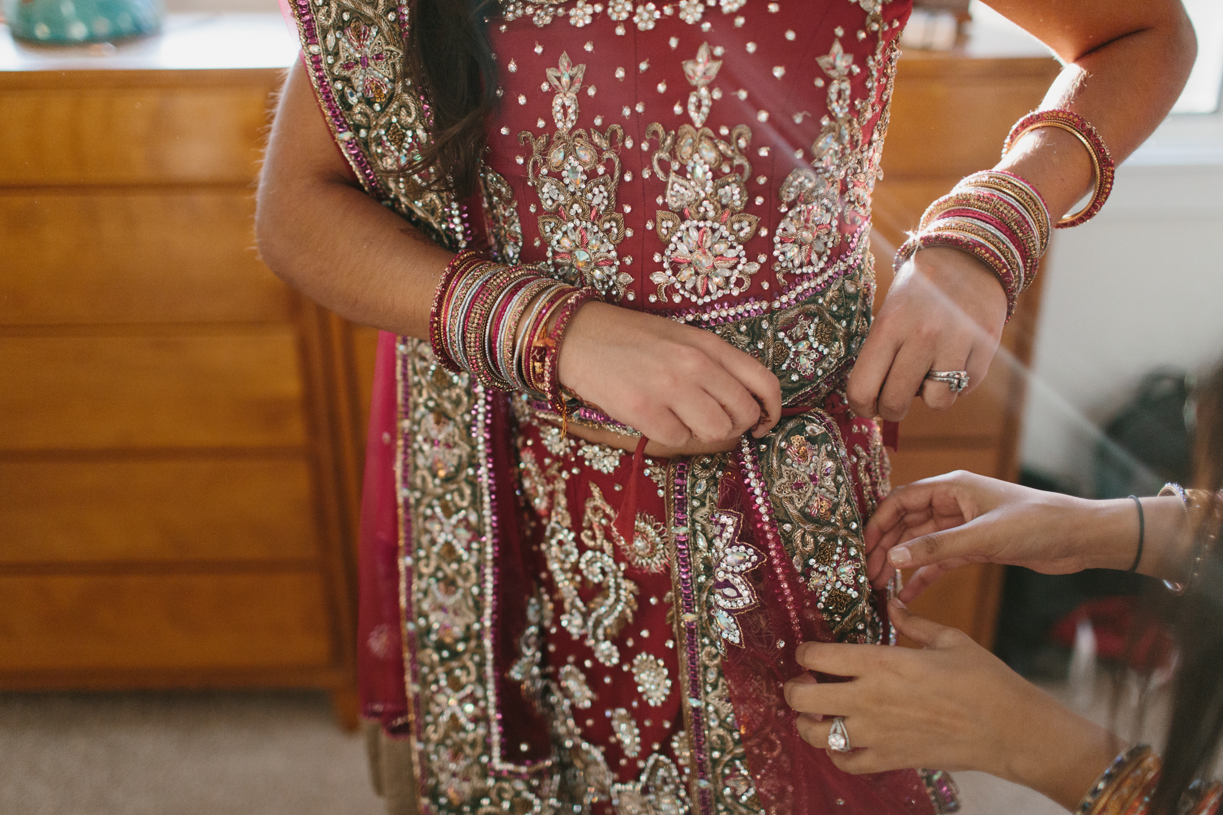 Detroit Michigan Indian Wedding Ceremony-092.jpg