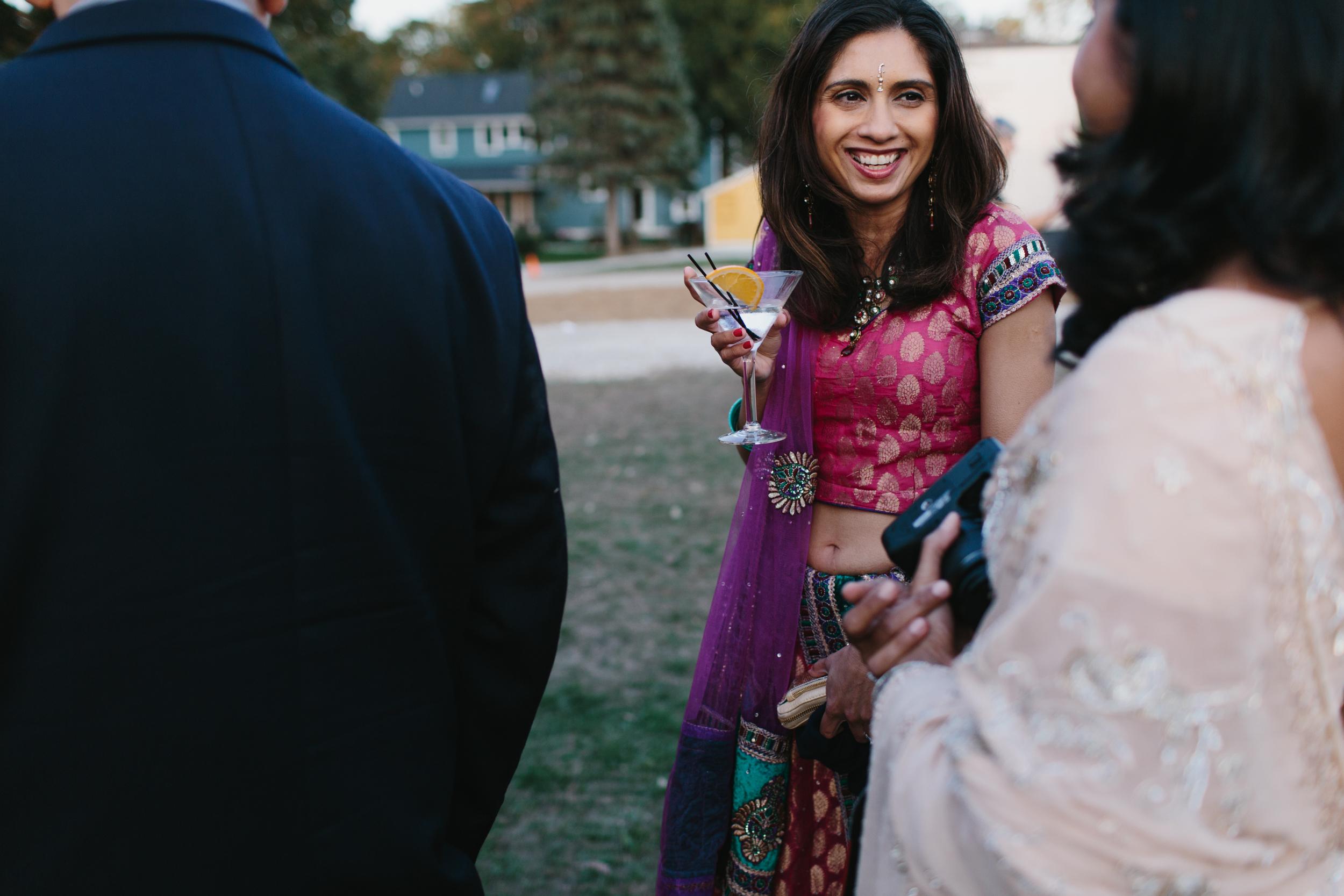 Detroit Michigan Indian Wedding Ceremony-100.jpg