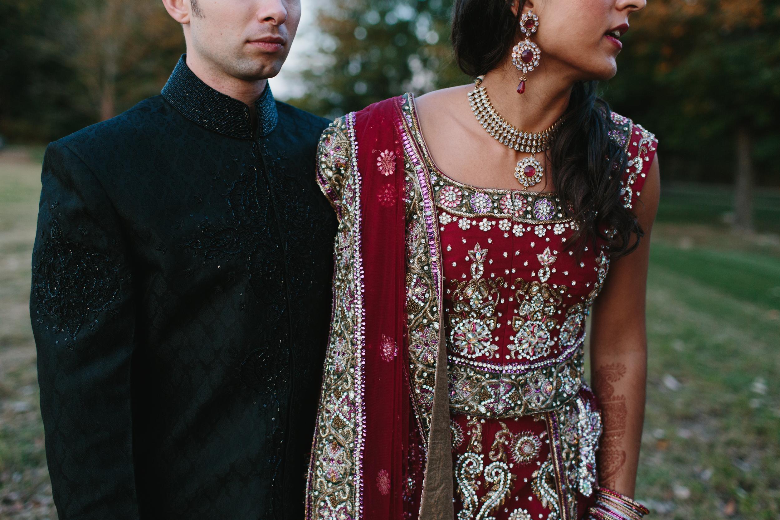 Detroit Michigan Indian Wedding Ceremony-104.jpg