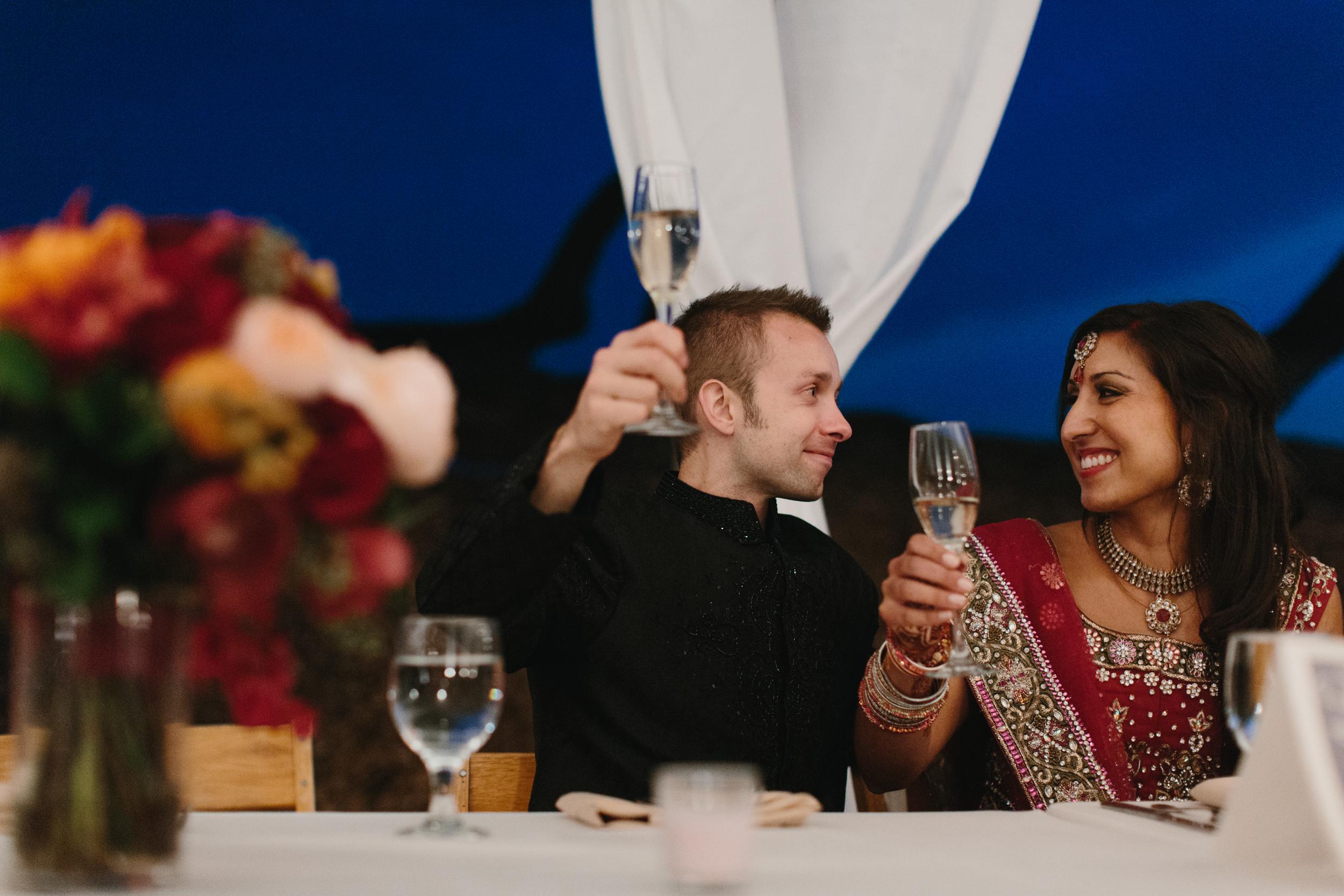 Detroit Michigan Indian Wedding Ceremony-112.jpg