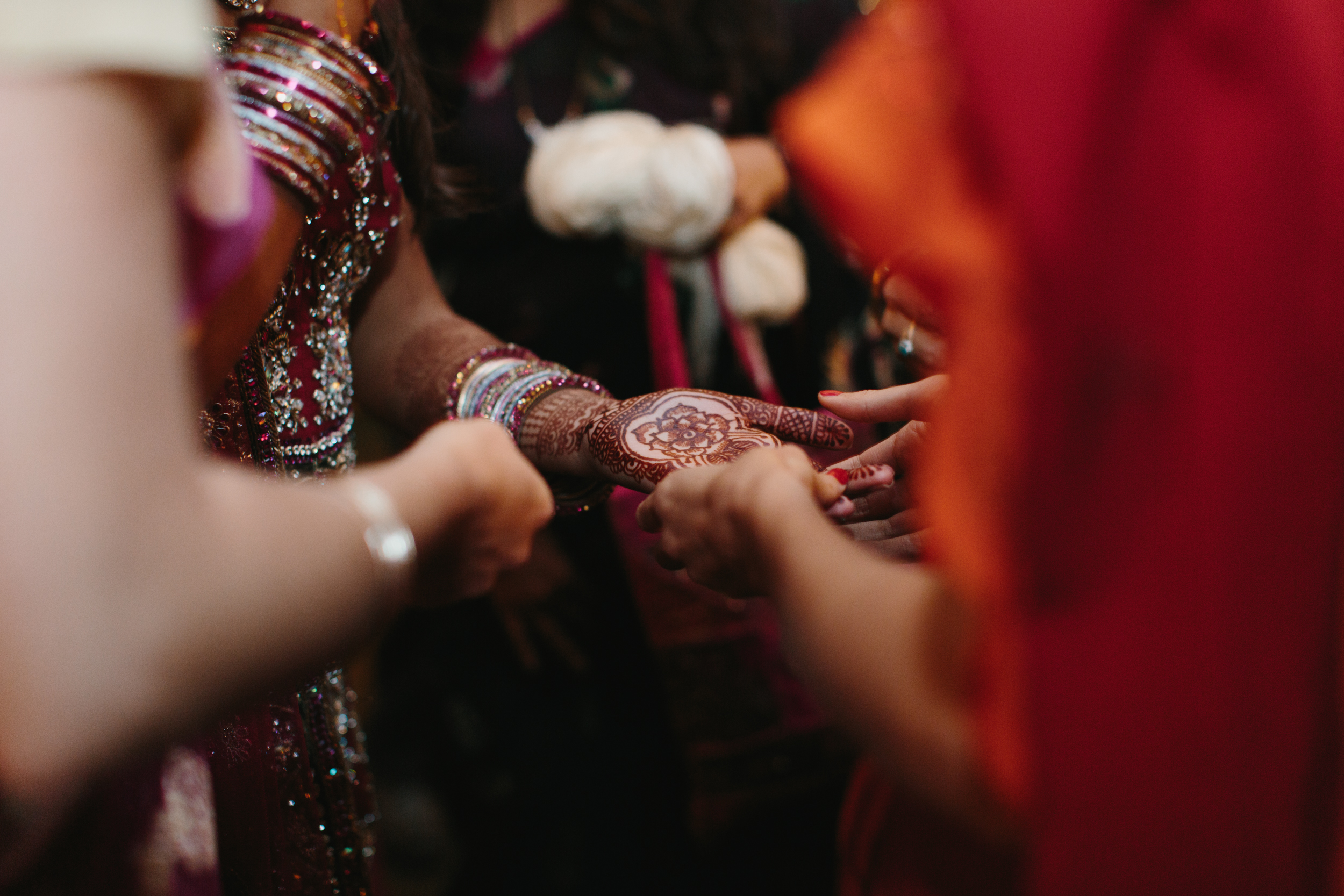 Detroit Michigan Indian Wedding Ceremony-114.jpg