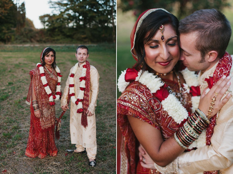 Detroit Michigan Indian Wedding Ceremony Mae Stier Weddings-003 copy.jpg