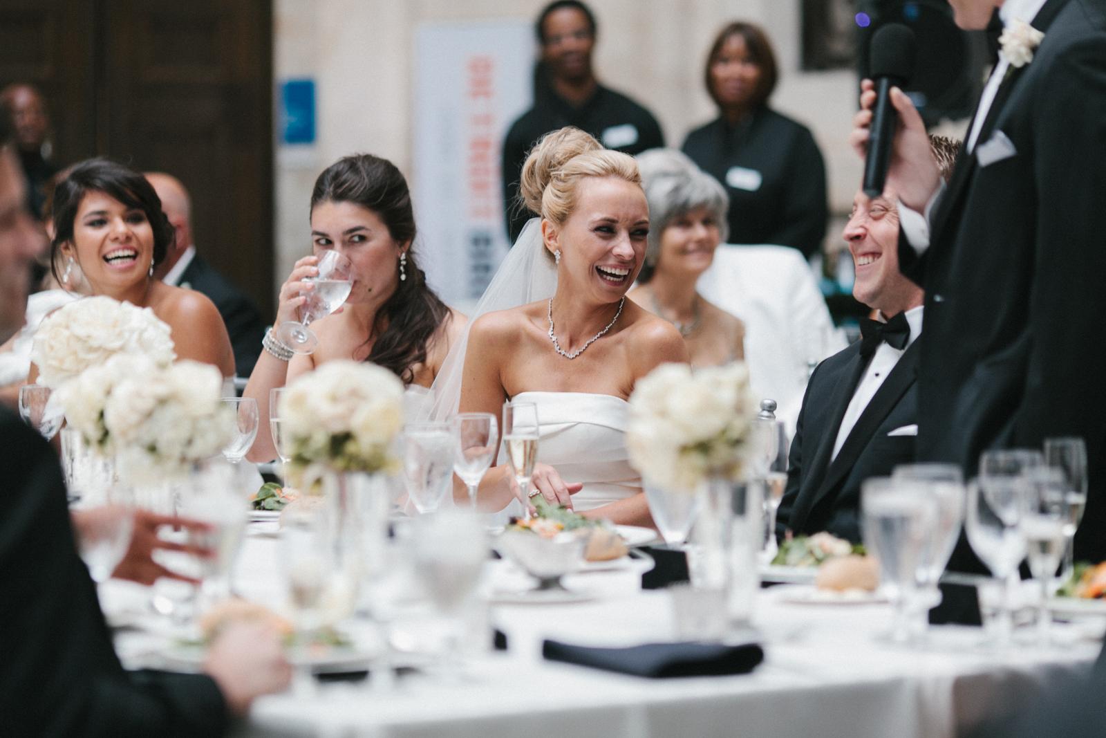 Detroit Institute of Arts Wedding-017.jpg