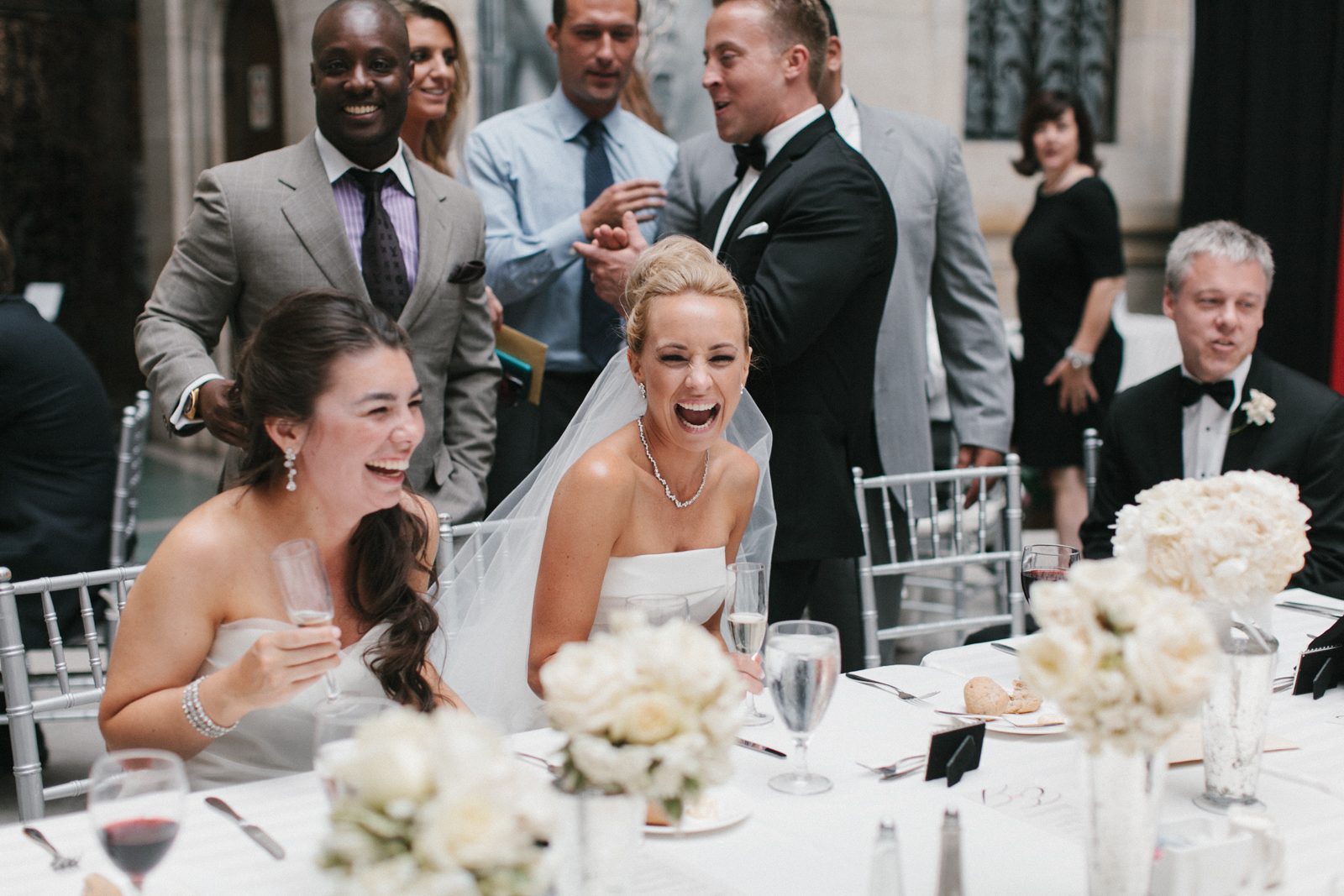 Detroit Institute of Arts Wedding-024.jpg