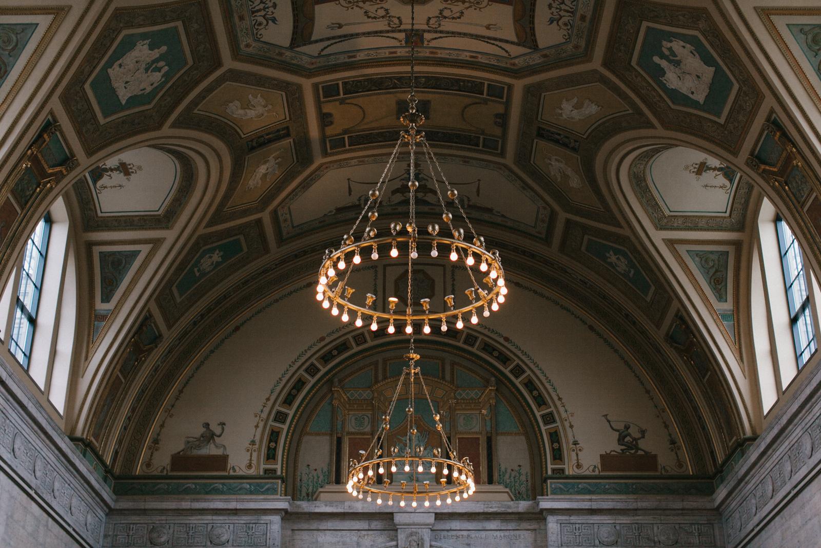 Detroit Institute of Arts Wedding-026.jpg