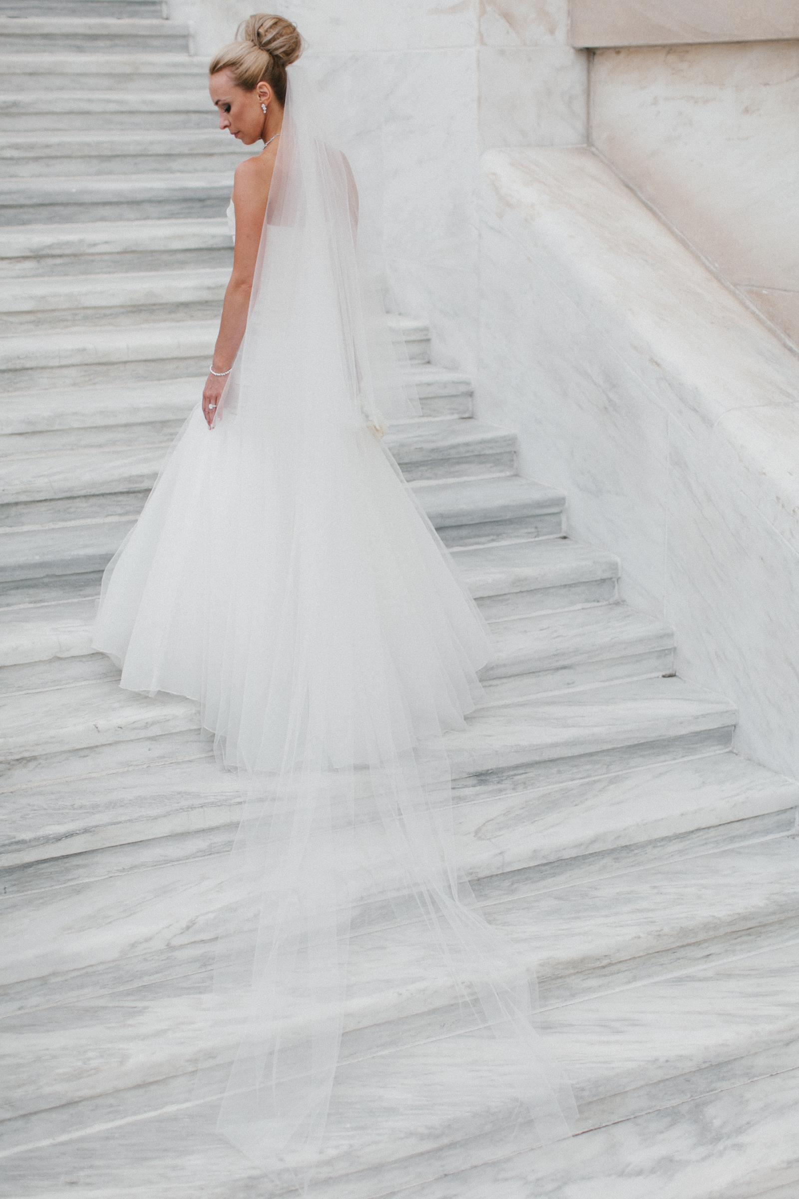 Detroit Institute of Arts Wedding-029.jpg