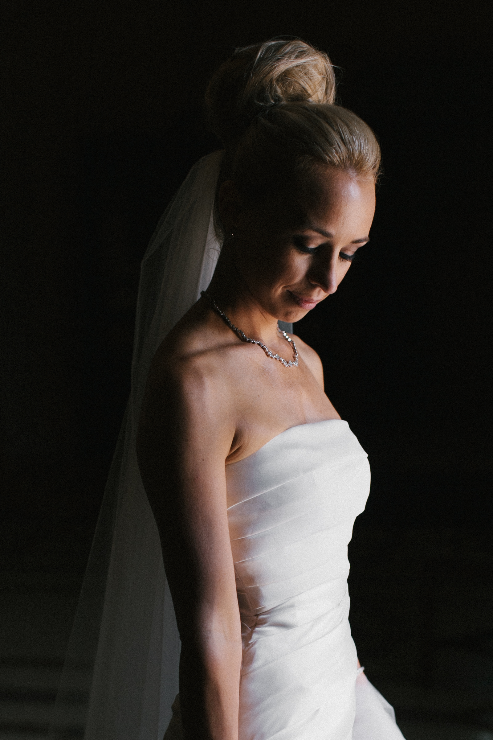Detroit Institute of Arts Wedding-033.jpg