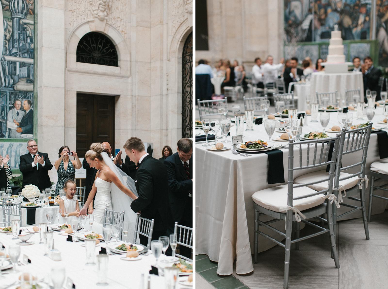 Detroit Institute of Arts Wedding-037.jpg