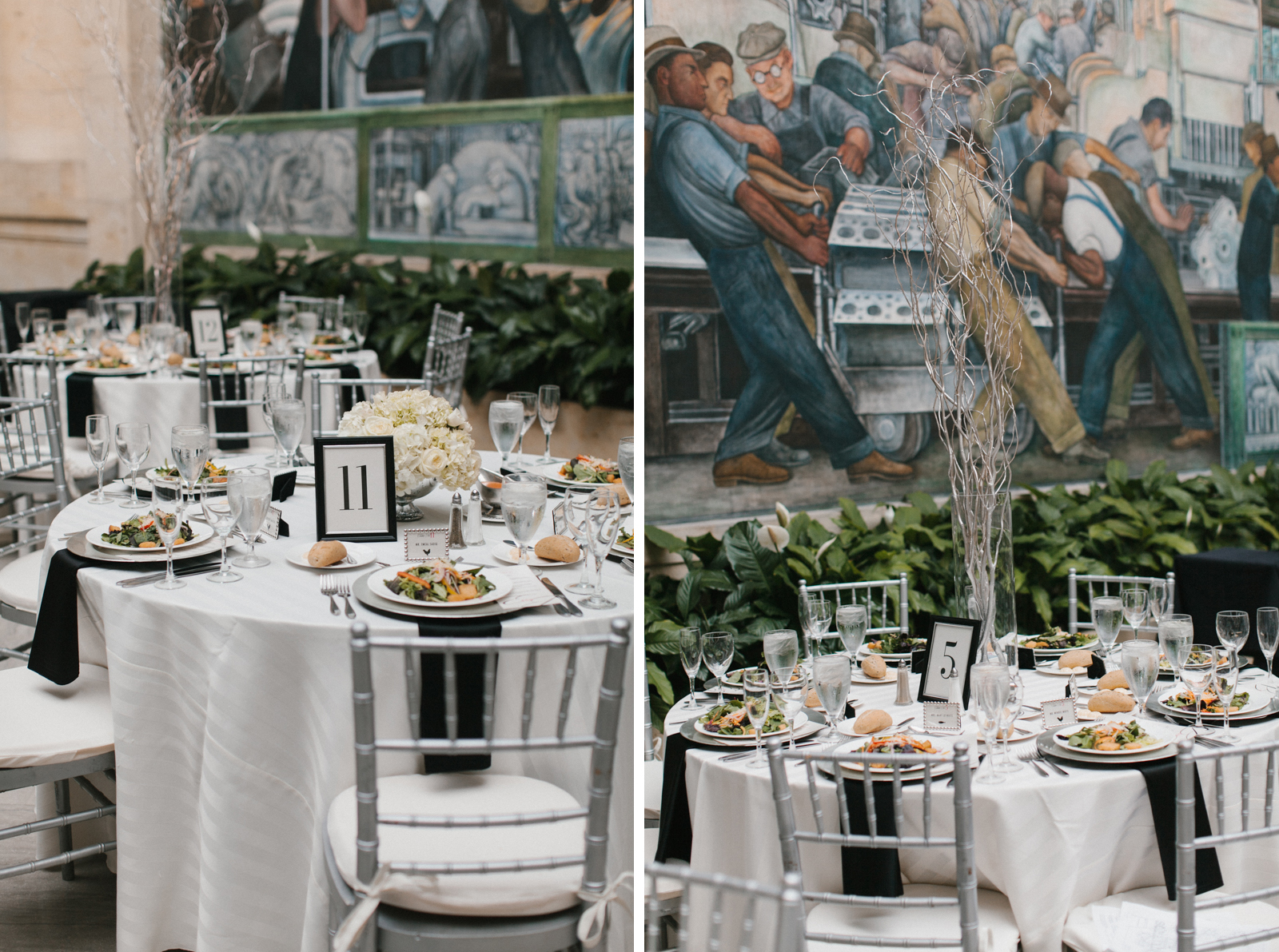 Detroit Institute of Arts Wedding-052.jpg