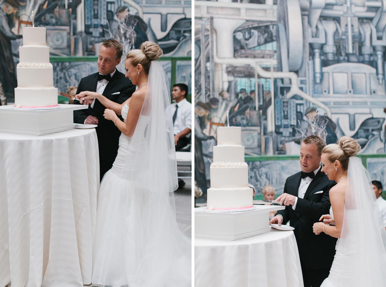 Detroit Institute of Arts Wedding-059.jpg