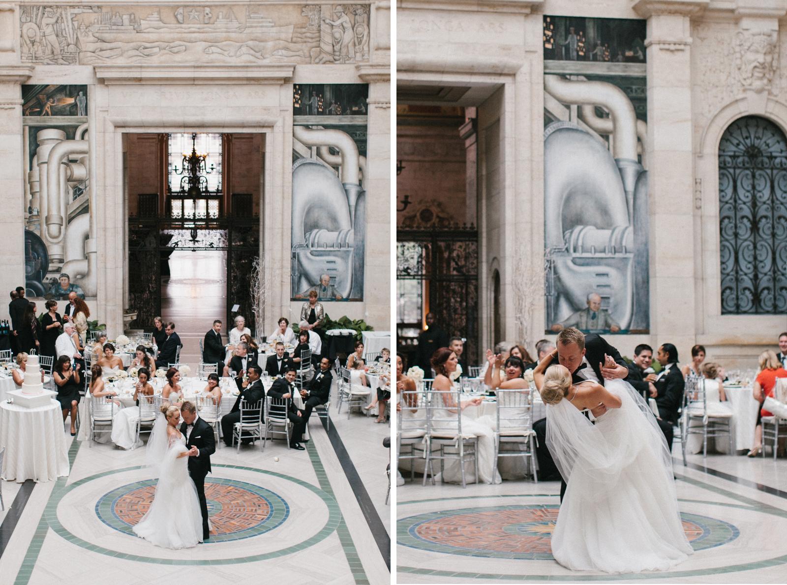 Detroit Institute of Arts Wedding-066.jpg