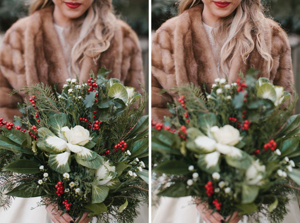 Chicago Winter Wedding-001.jpg