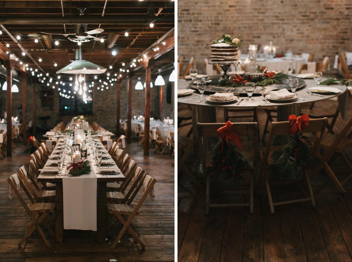 Chicago Winter Wedding-004.jpg