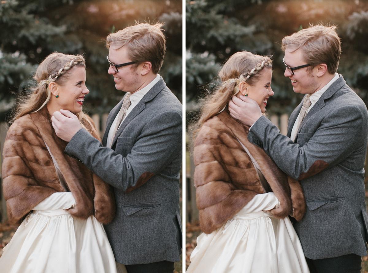 Chicago Winter Wedding-003.jpg