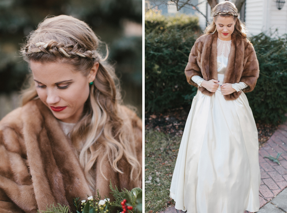 Chicago Winter Wedding-005.jpg