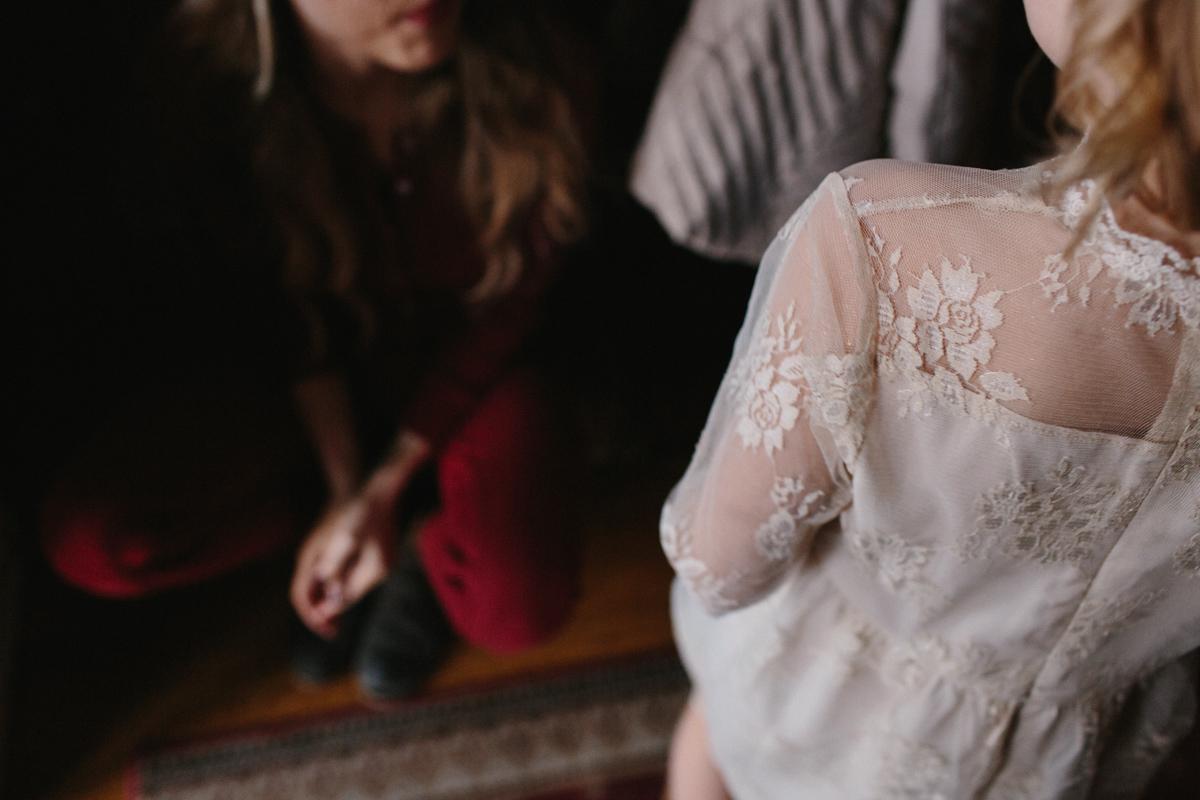Chicago Winter Wedding-011.jpg