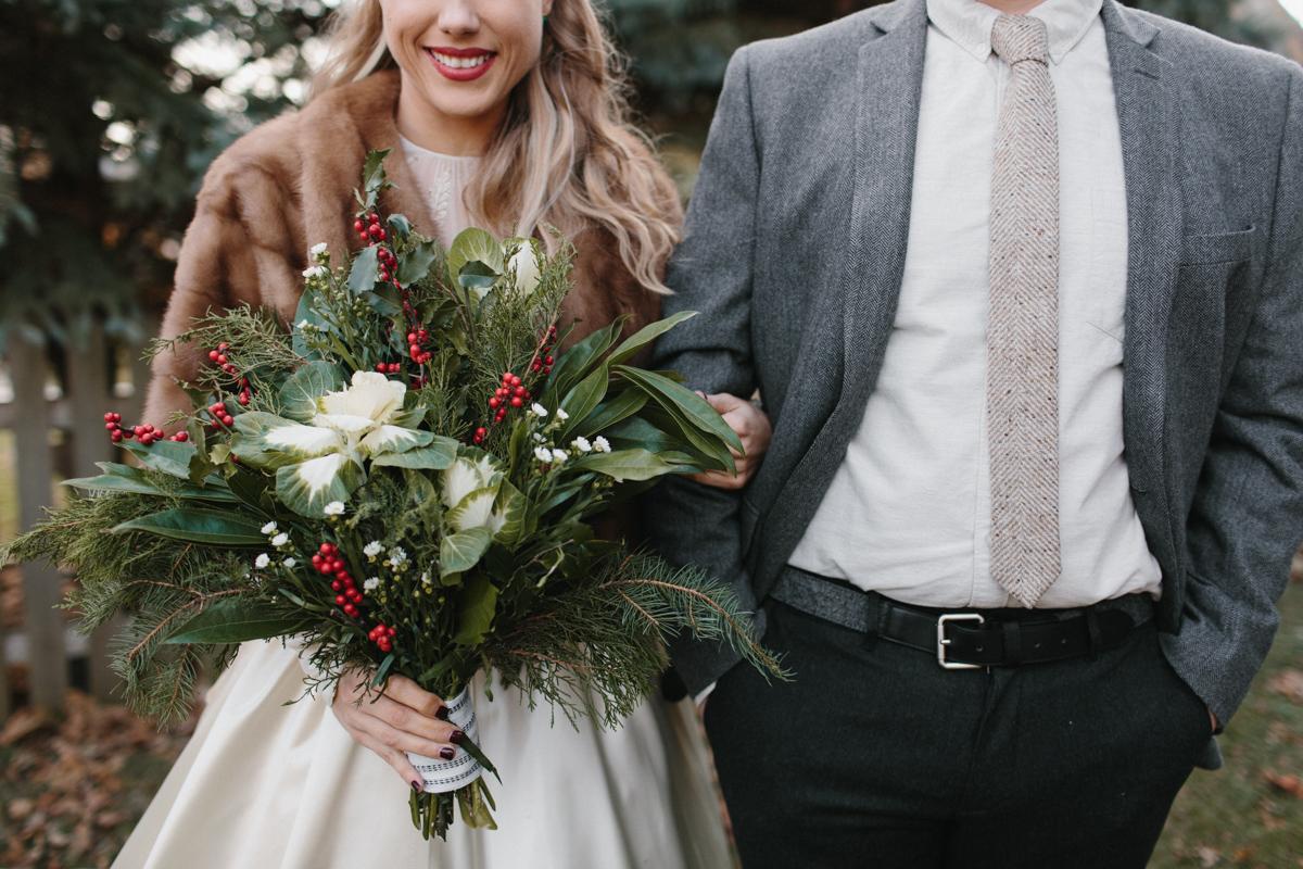 Chicago Winter Wedding-017.jpg