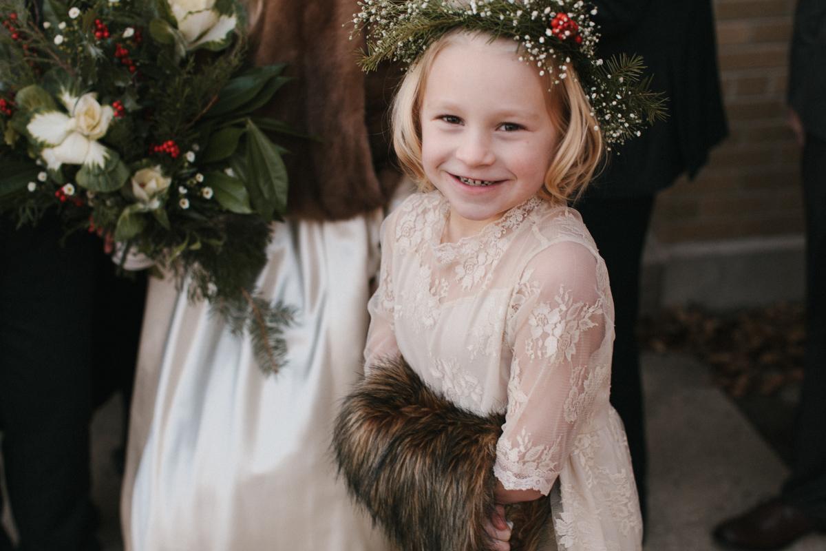 Chicago Winter Wedding-022.jpg