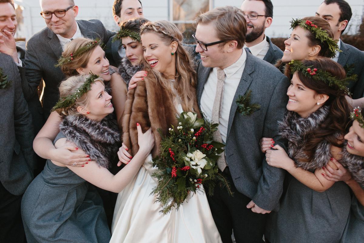 Chicago Winter Wedding-021.jpg