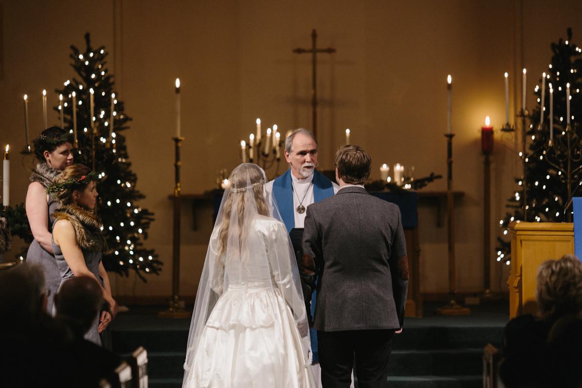 Chicago Winter Wedding-023.jpg