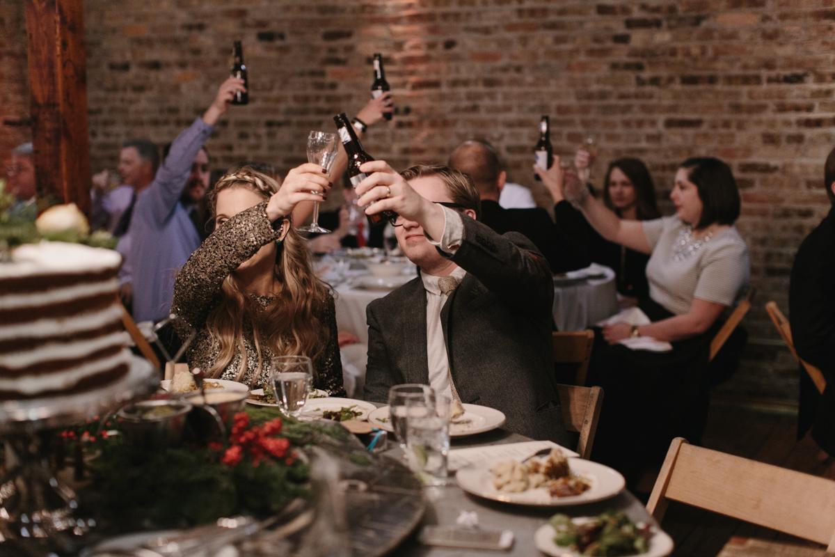 Chicago Winter Wedding-032.jpg