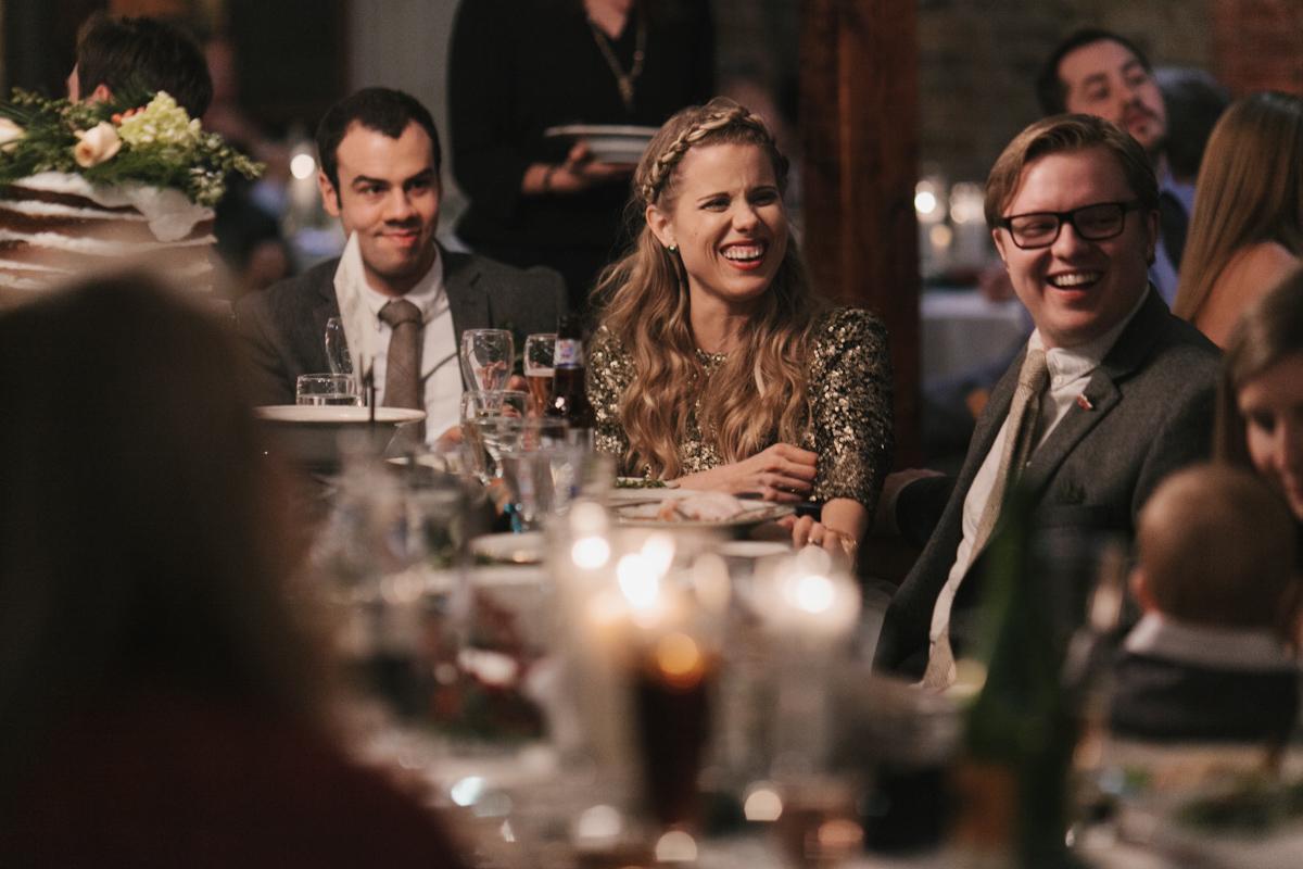 Chicago Winter Wedding-034.jpg