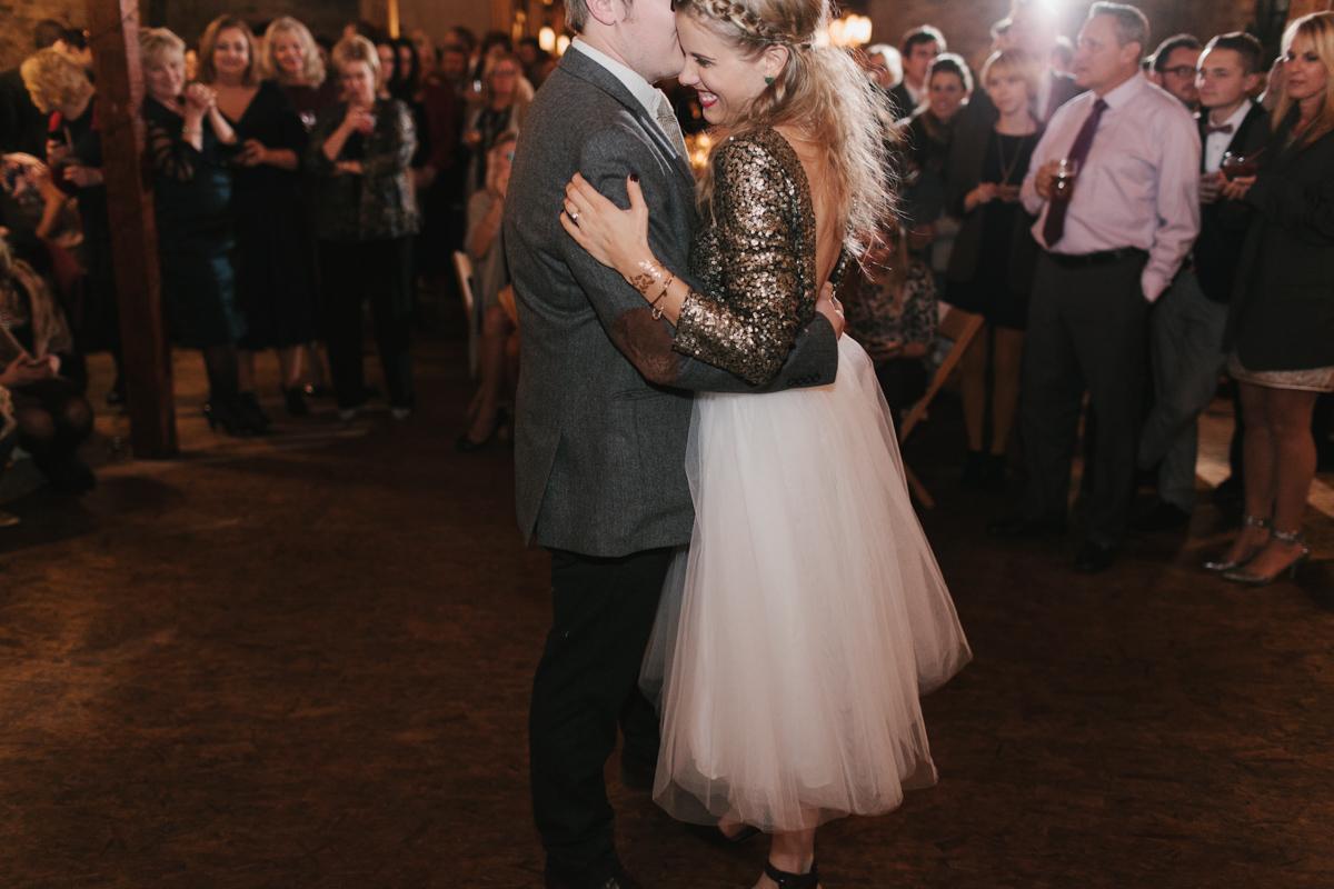 Chicago Winter Wedding-038.jpg