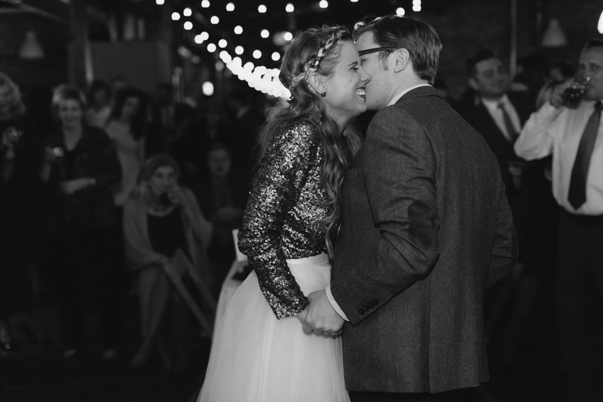 Chicago Winter Wedding-039.jpg