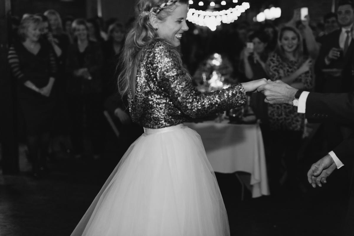 Chicago Winter Wedding-040.jpg