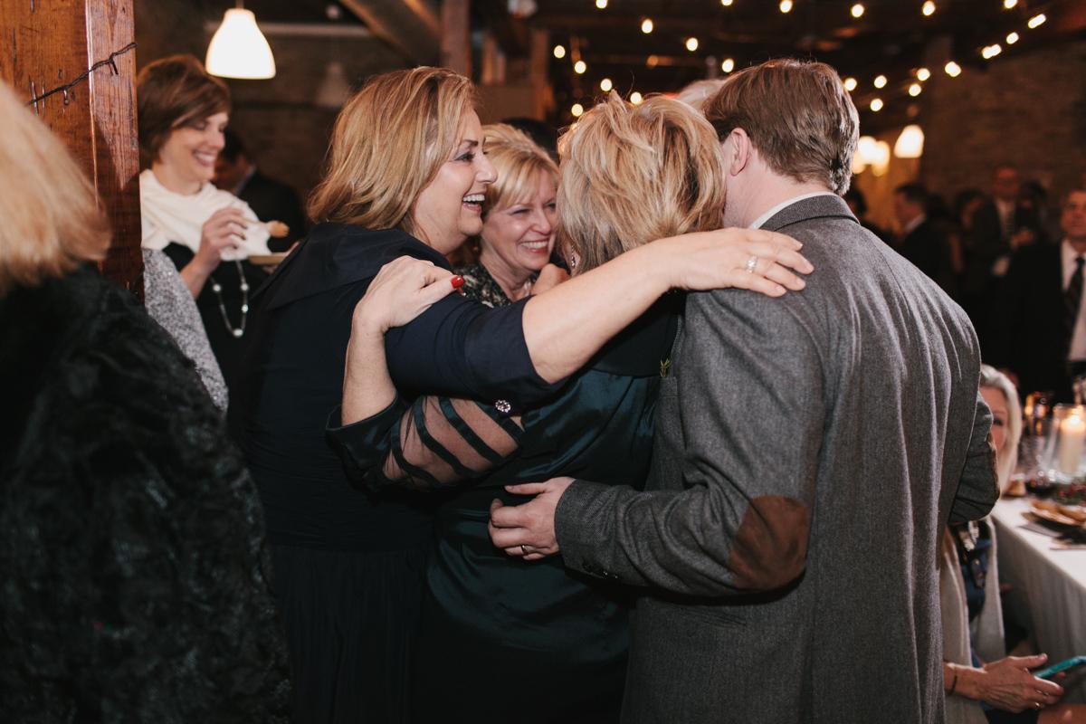 Chicago Winter Wedding-041.jpg