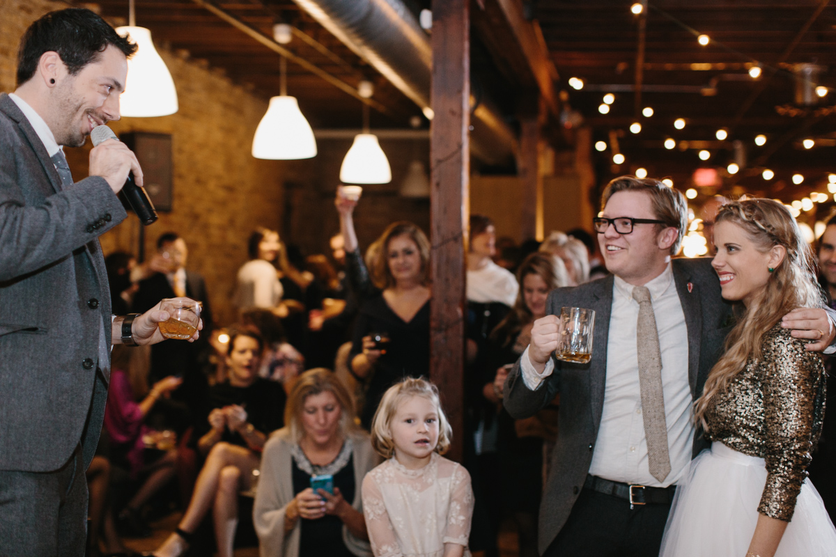Chicago Winter Wedding-043.jpg