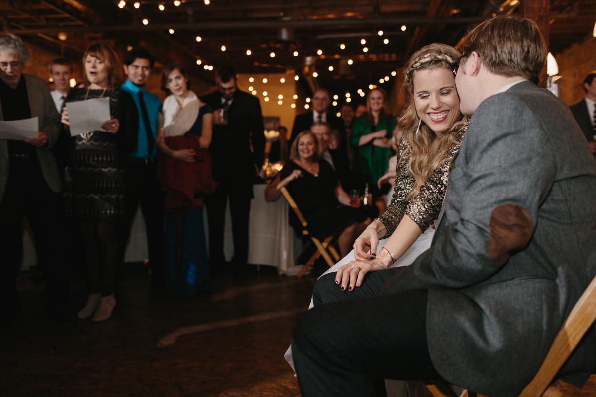 Chicago Winter Wedding-044.jpg