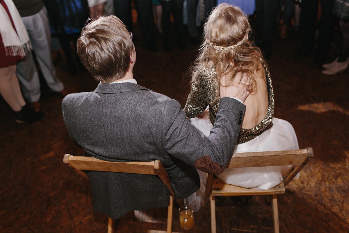 Chicago Winter Wedding-045.jpg