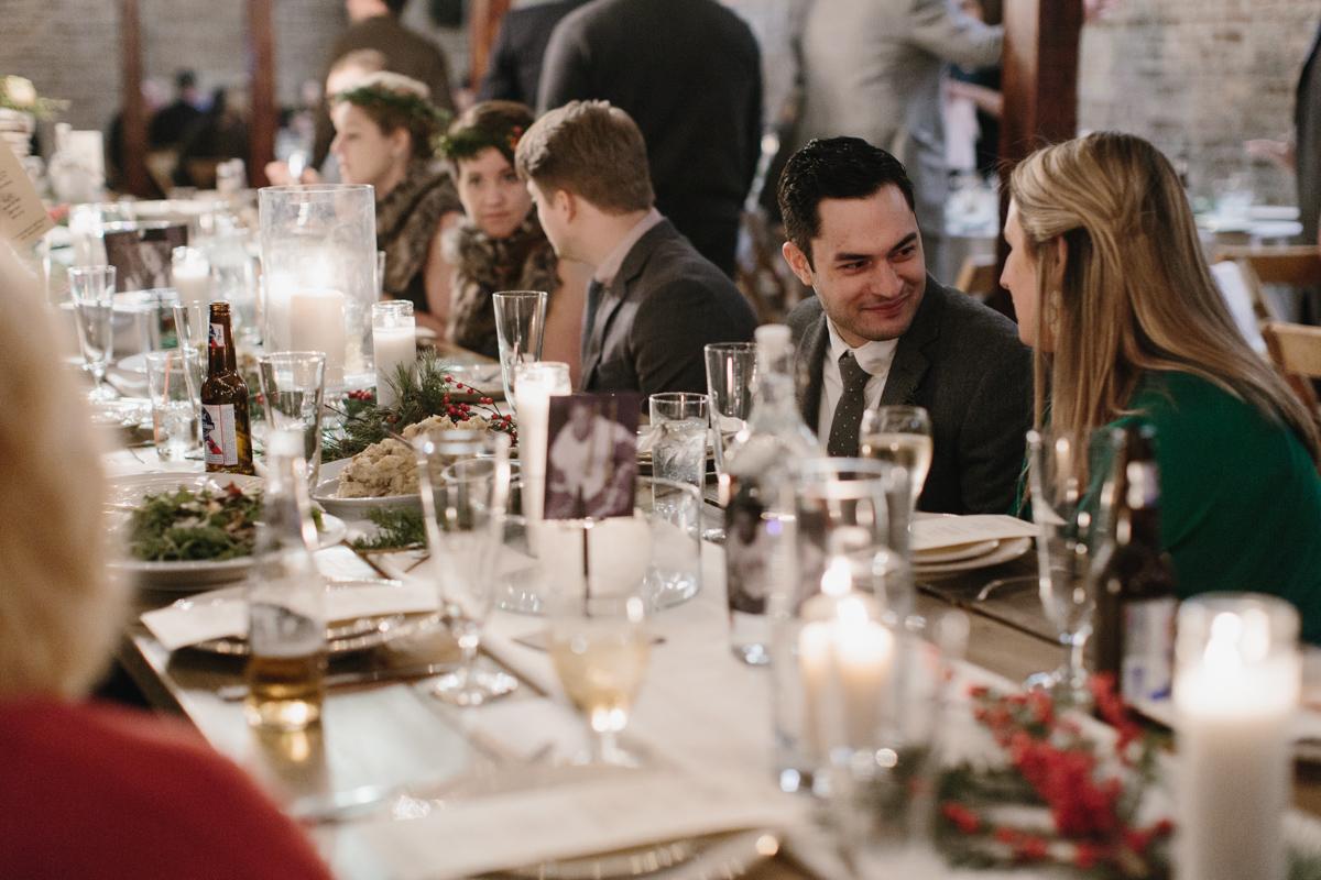 Chicago Winter Wedding-047.jpg