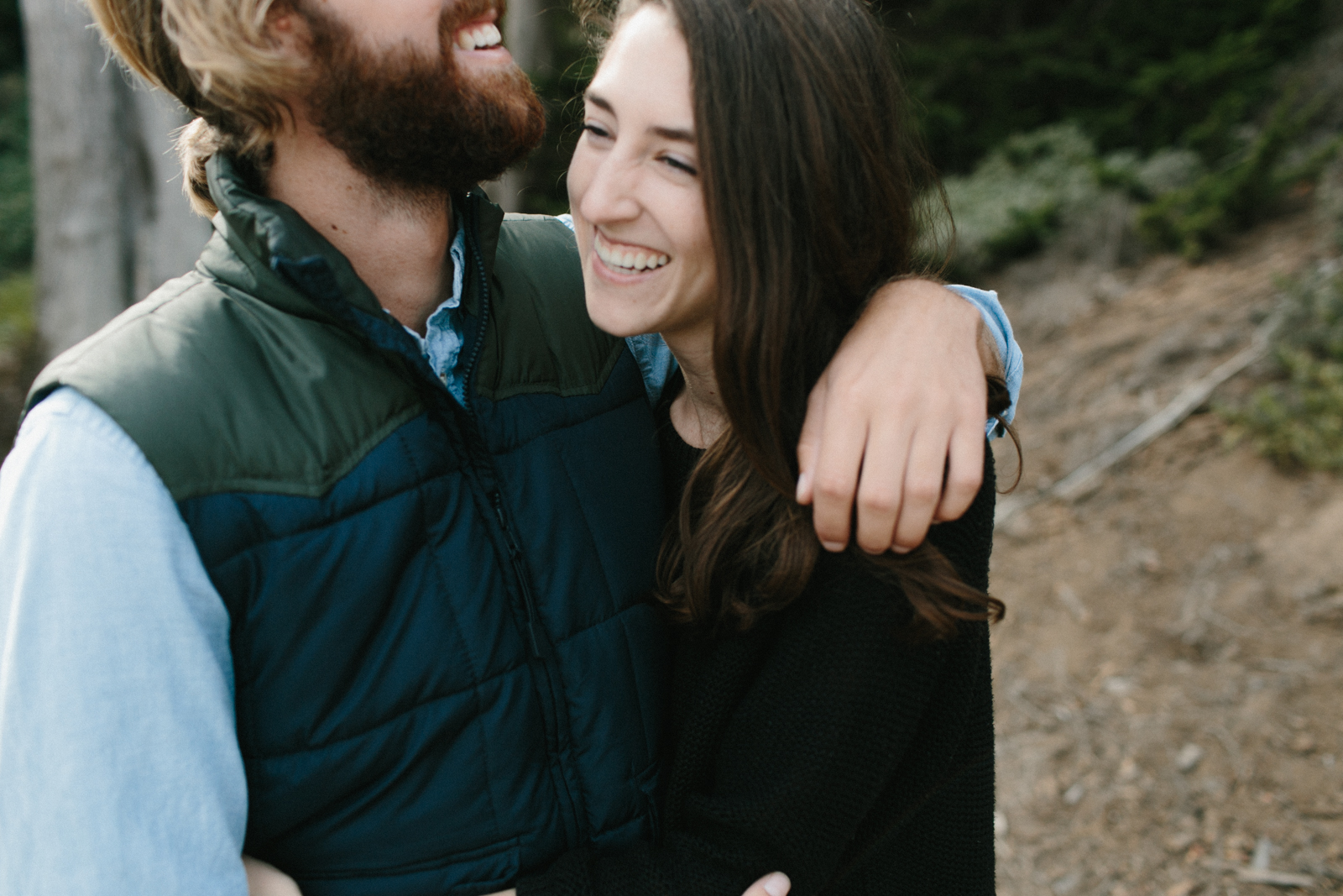 San Francisco Engagement Photography by Bay Area Wedding Photographer Mae Stier-013.jpg