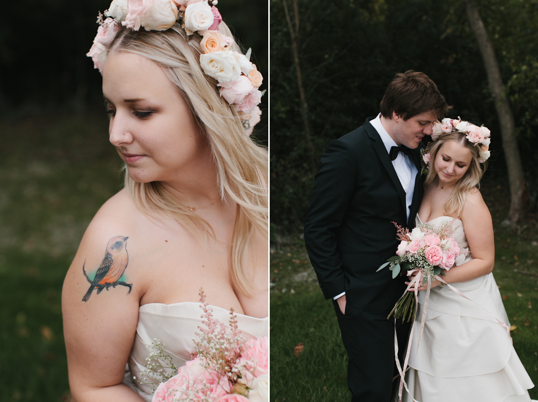 Outdoor Michigan Wedding Photographer Mae Stier-002.jpg